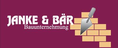 Janke und Bär Bauunternehmung